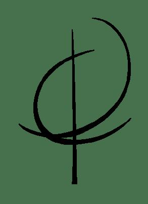 logo-artesana