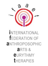 ifaaet_logo2-col
