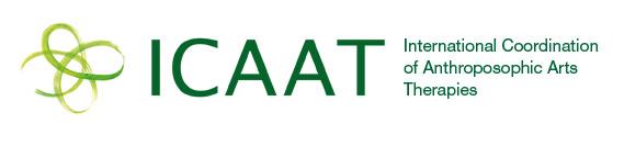ICAAT_Logo