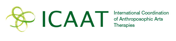 ICAAT_Logo